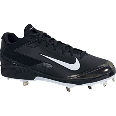 nike hurricane baseball cleats