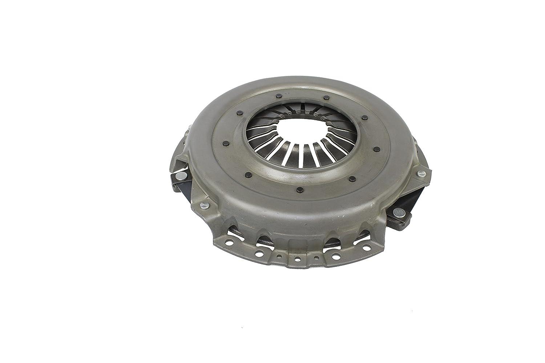 Kit de embrague del volante para Ford Ranger Explorer Mazda B4000 4.0 6 cilindros (SOHC: Amazon.es: Coche y moto
