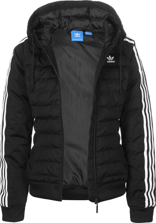 Adidas Slim 93e257f6afb