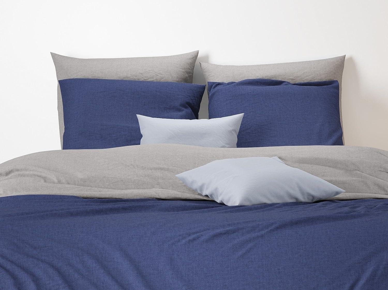 Möbel & Wohnen Biberbettwäsche Set Mitbiberspannbettlaken Rohstoffe Sind Ohne EinschräNkung VerfüGbar