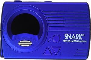 Snark Tuner (SN3)
