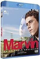 Marvin ou la belle éducation BLURAY 1080p FRENCH