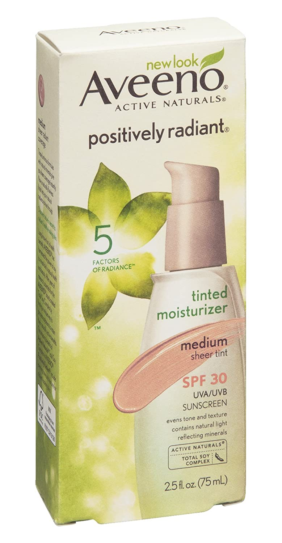 Philosophy Ultimate Miracle Worker Night Multi-Rejuvenating Nighttime Serum-in-Cream, 2 Oz