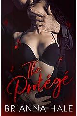 The Protégé Kindle Edition