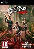 Jagged Alliance Rage (PC)