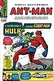 Ant-Man: 2