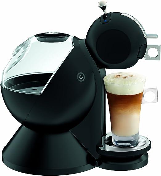 Krups Dolce Gusto Melody 2 - Máquina de café (Manual, Kp2100Pk ...