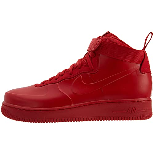 | Nike Mens Air Force 1 Foamposite Cupsole
