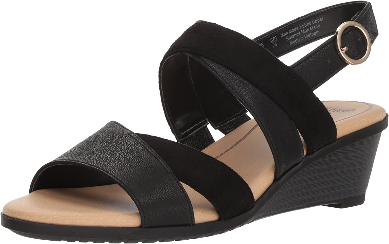 Dr. Scholl's Shoes Women's Grace Sandal