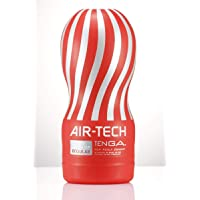 Tenga Masturbador Air-tech Regular - 1 Paquetes