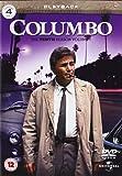 Columbo, Season 10, Volume 1 [DVD] [1990]