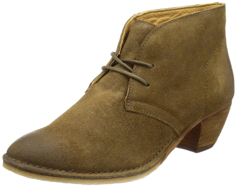 73457cfd99a Originals Womens Dacey Queen Walnut Suede 3 UK: Amazon.co.uk: Shoes & Bags