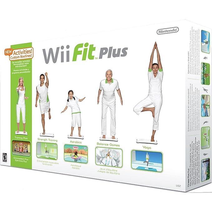 Amazon.com: Nintendo Wii Black Super Mario Super Bundle with ...