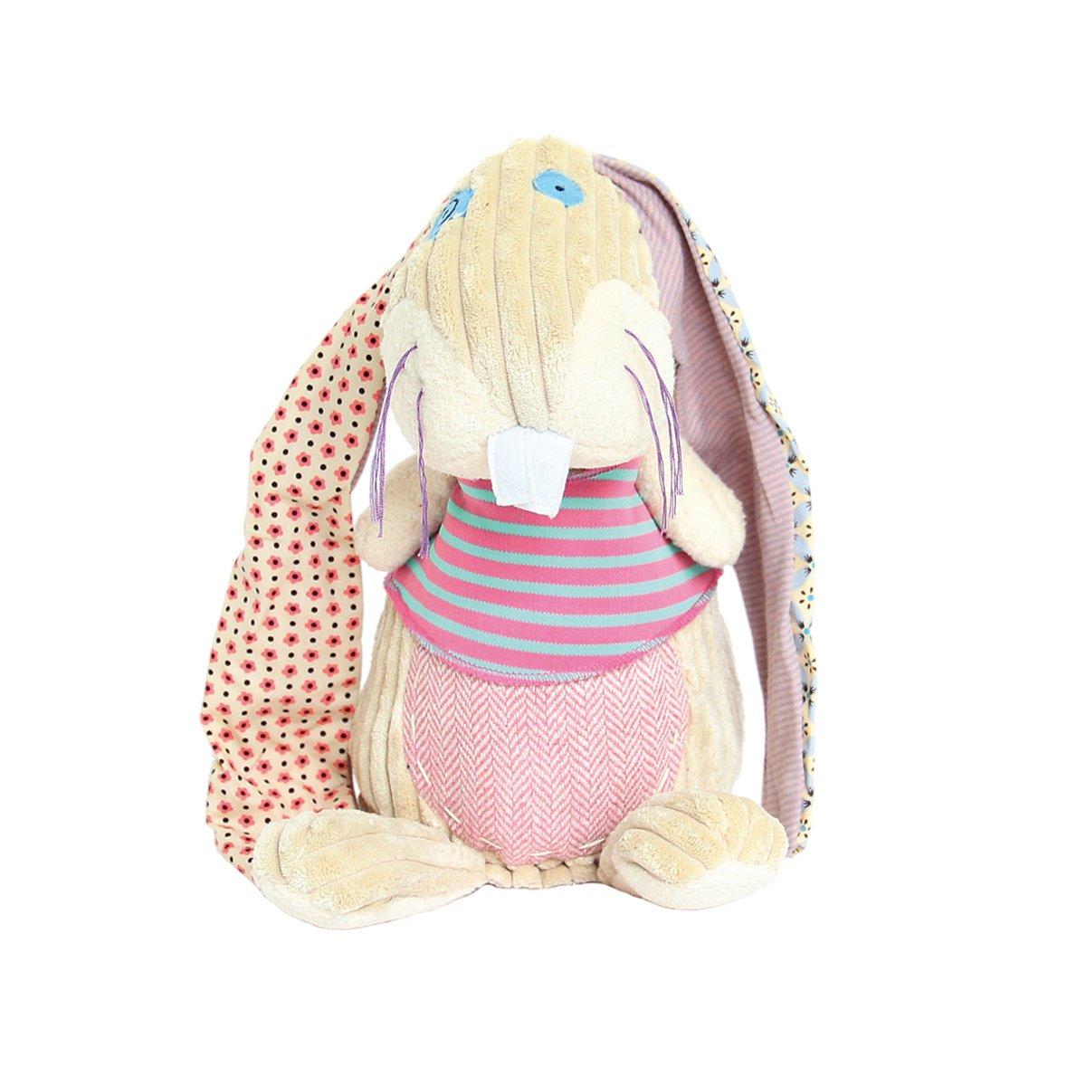 新しいコレクション Deglingos TYDL36508 オリジナルデグリンゴス ウサギのラピュノス Deglingos TYDL36508 B000WA3K1O B000WA3K1O, 光市:dd5973c7 --- arianechie.dominiotemporario.com