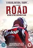 Road [Edizione: Regno Unito] [Edizione: Regno Unito]