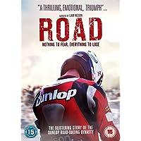 Road [2014]