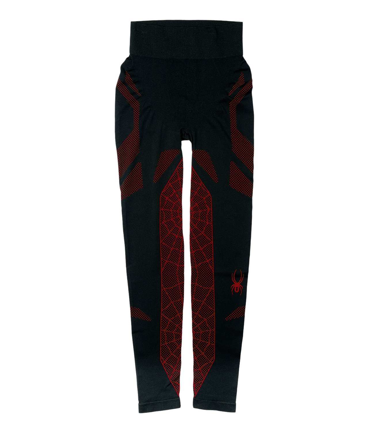 Spyder Herren Captain (Boxed) Pant Thermo Unterhose