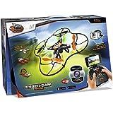World Brands Xtrem Raiders-Explorer Pro Hexadrone: Amazon.es ...