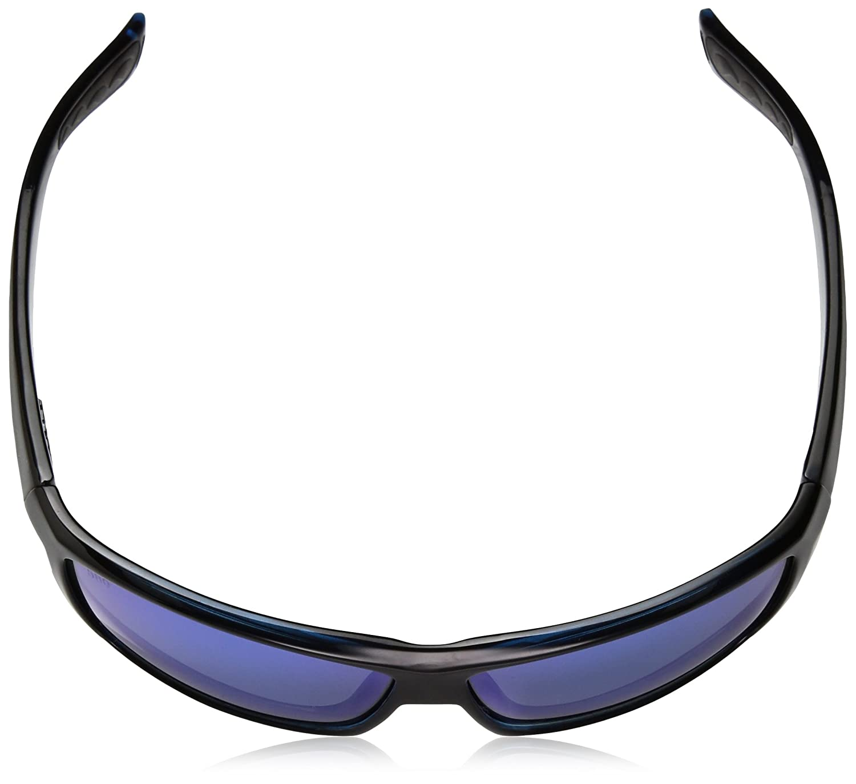 c60c30e505a Amazon.com  Costa Del Mar Cat Cay Sunglasses