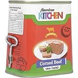 American Kitchen Corned Beef, 340 g