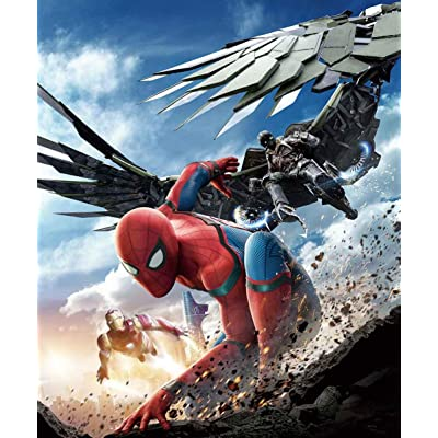 "AAPBB Wall Decals Spiderman Posters Marvel Animation Anime Binary Poster Wall Sticker Waterproof Vinyl Self Adhesive Removable Art Murals for Living Room Bedroom Gaming Room 23.5"" x 39.10\""Inch: Kitchen & Dining [5Bkhe0407174]"