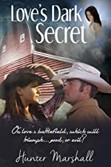 Love's Dark Secret Paperback