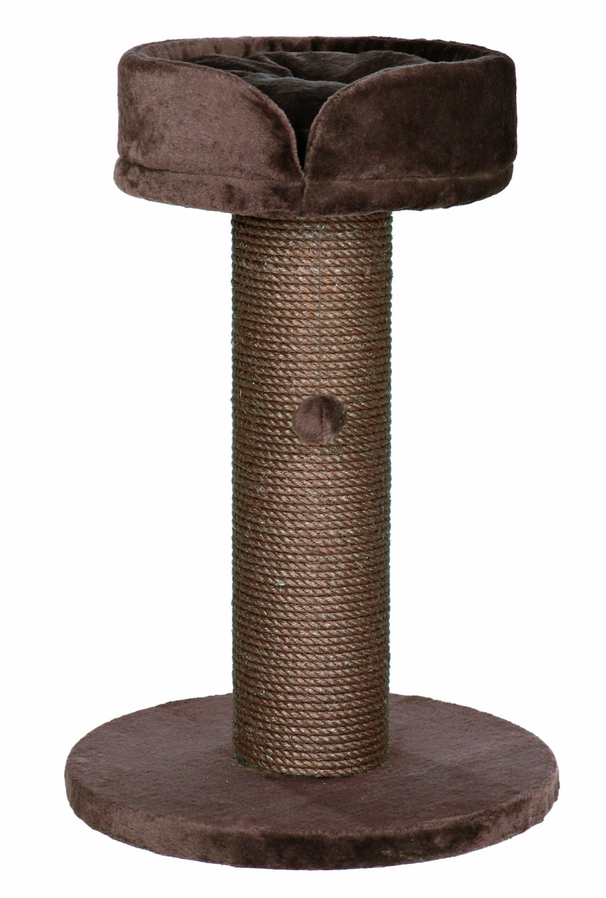 Trixie Pet Products Pepino Scratching Post by Trixie