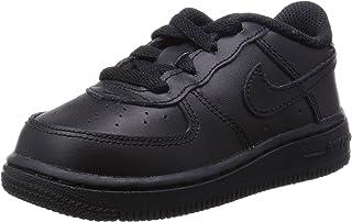 Nike Force 1 (TD), Baskets Basses bébé garçon Baskets Basses bébé garçon 4848
