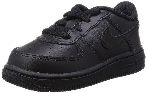 7044d6a3 Nike Air Force 1 Ultraforce PRM (Kids)