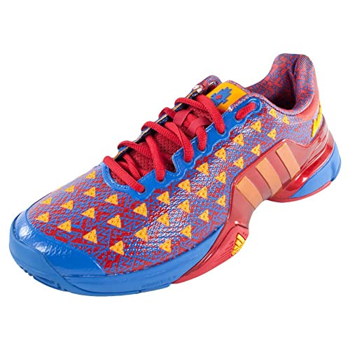 most popular clearance prices hot sales http://www.one4work.com/deleat.asp?p_id=2015-adidas-barricade ...