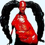 Mutant [帯解説・ボーナストラック1曲収録 / 国内盤] 期間限定スペシャル・プライス (TRCP190F)