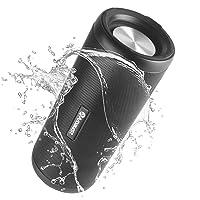 Arbalest Portable Bluetooth Waterproof Speaker