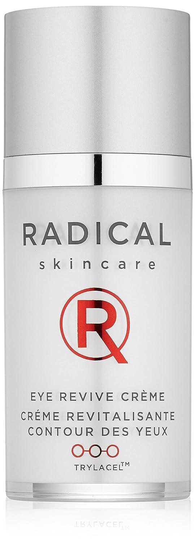 Radical Skincare–Revitalisierende Augenpartie 899