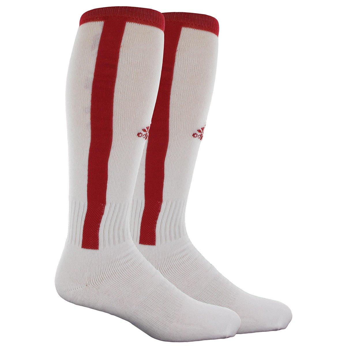 Rivalry Baseball Stirrup 2-pack OTC Sock Agron Socks