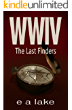 WWIV - The Last Finders