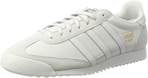 adidas Dragon Og, Chaussures de Fitness Mixte Adulte