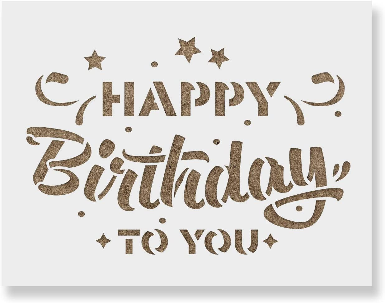 Happy Birthday Letter Template from images-na.ssl-images-amazon.com