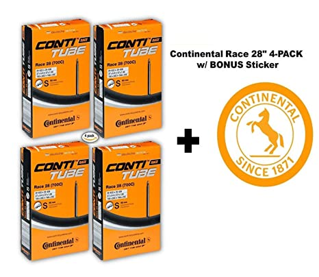 3eb9b724369 Image Unavailable. Image not available for. Color  Continental Race LIGHT  ...