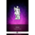 Delphi Complete Works of Ovid (Illustrated) (Delphi Ancient Classics Book 6)