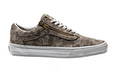 7c79a9edd09cbf Vans Old Skool Zip