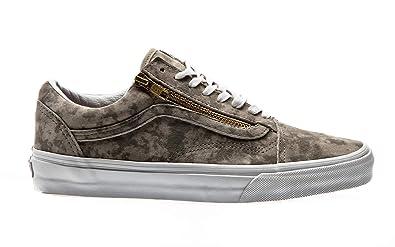 0f98893e23 Vans Old Skool Zip