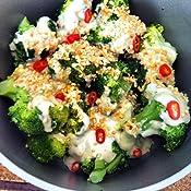 Vegan for Fit. Die Attila Hildmann 30-Tage-Challenge eBook