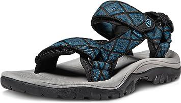 468974366 Amazon.com  ATIKA Men s Sport Sandals Maya Trail Outdoor Water Shoes ...