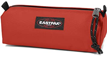 Eastpak Estuche Benchmark Single EK372 21Q: Amazon.es ...