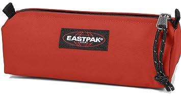 Eastpak Estuche Benchmark Single EK372 21Q: Amazon.es ...