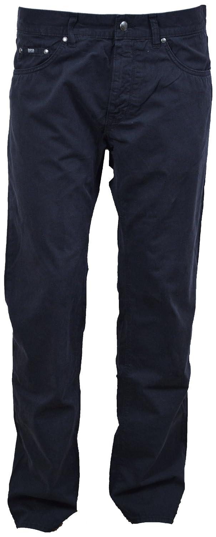 BOSS Hugo 50247116 Maine1-10 - Pantalones Vaqueros para ...