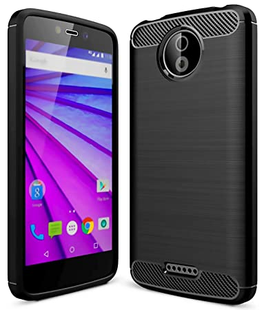 Moto C Plus Ka Flep Cover: Buy Mobile Accessories Online at Best