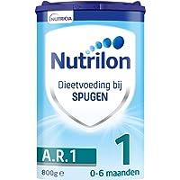 Nutrilon A.R. 1 - Flesvoeding - 800 gram