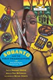 Squanto and the First Thanksgiving, The Legendary American Tale, Told by Graham Greene