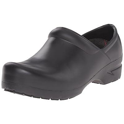 Anywear Women's SRANGEL-W,: Shoes